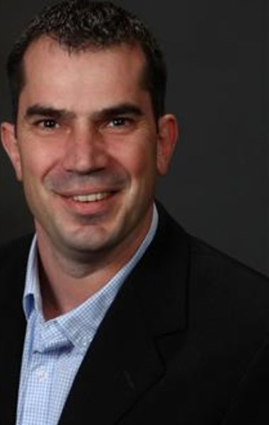 Roy Artz