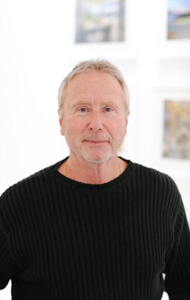 Gary Loverin