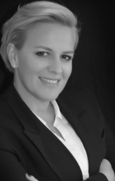 Alexandra Grouasil