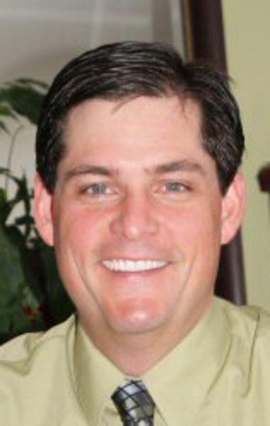 Scott Hartleib