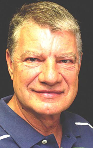 Bill Mutch