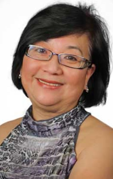 Jennifer Chiu