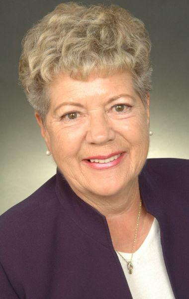 Marline Kolterhoff