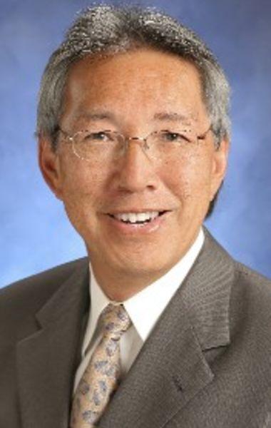 Victor Jang