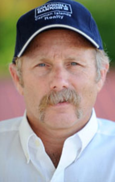 Allen Bloomrosen