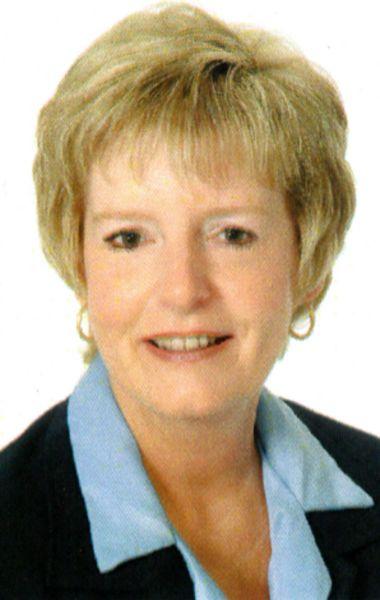Janet Murphy