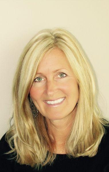 Julie Wagner Personal Real Estate Corporation