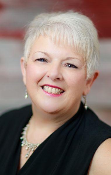 Wendy Wilkie