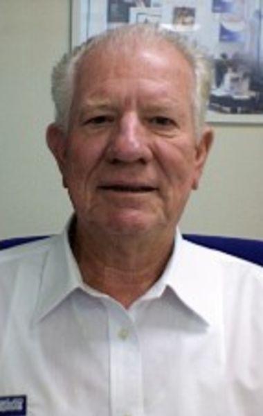 Jan Welage