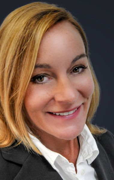 Lauren Higgs