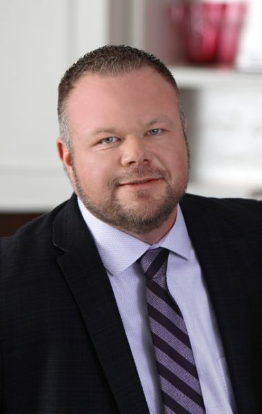 Chris Gehl