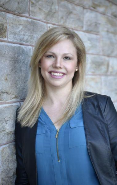 Jennifer Williams