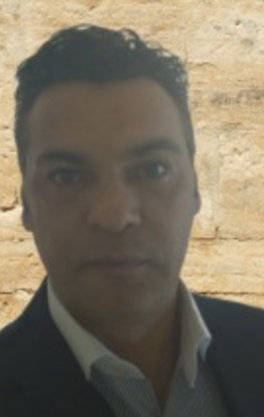 Mourad Bouabane-Schmitt