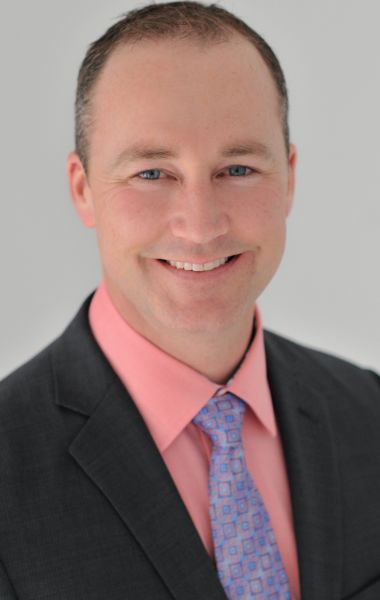 Dwayne Snell - Real Estate Agent - Coldwell Banker International