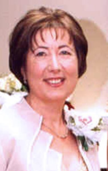 Antonietta Santoro