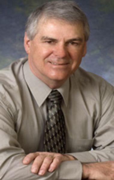 Alan Paquet