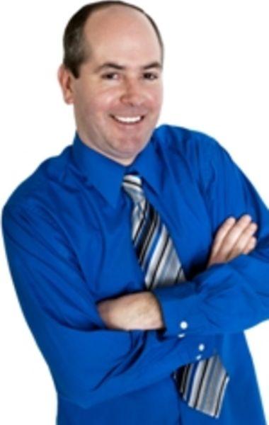 Steve Dube