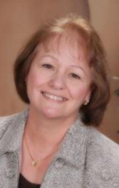 Diane Jocelyn