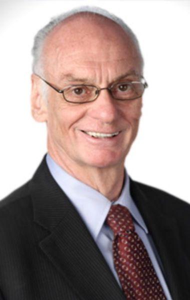 John Newbold