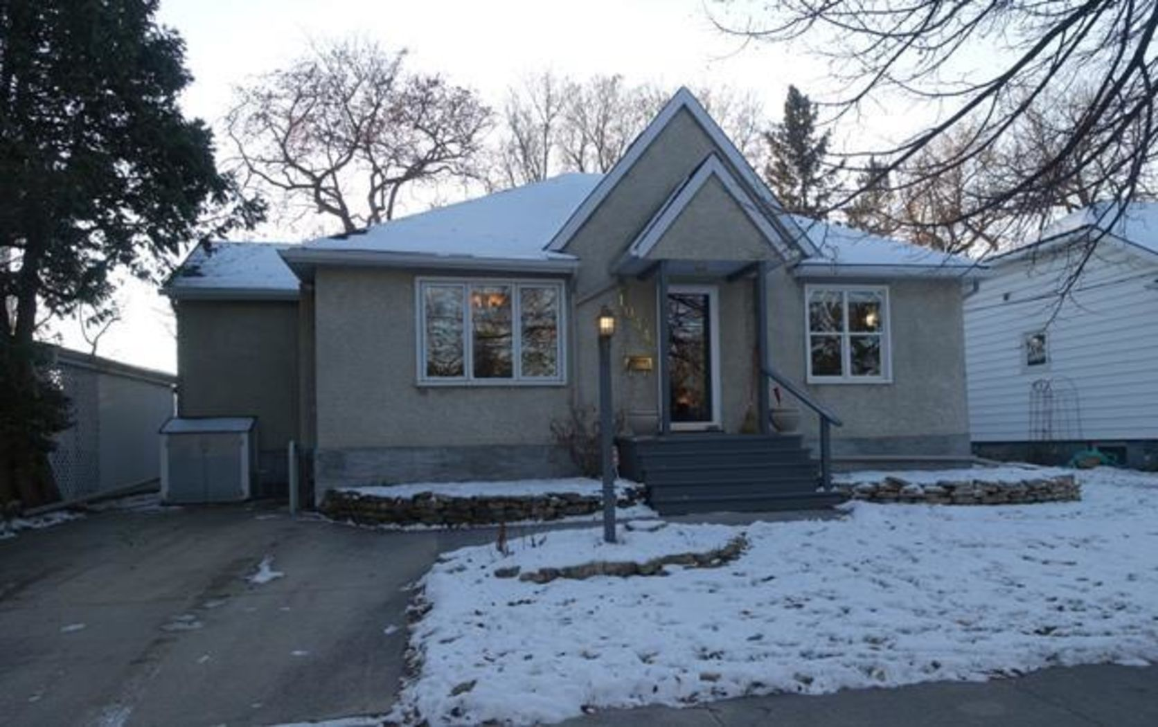 1044 Palmerston AVE, Winnipeg, Manitoba - House for Sale ... on tube dimensions, tube fuses, tube assembly, tube terminals,