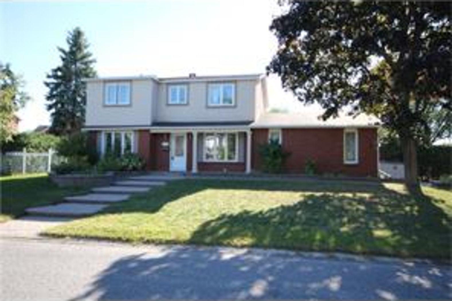 ottawa ontario real estate