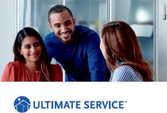 Coldwell Banker Canada announces Ultimate Service® customer satisfaction rating and national award winners