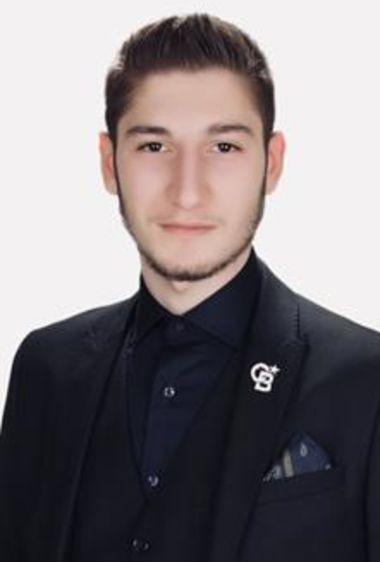 KEREM ATASEV
