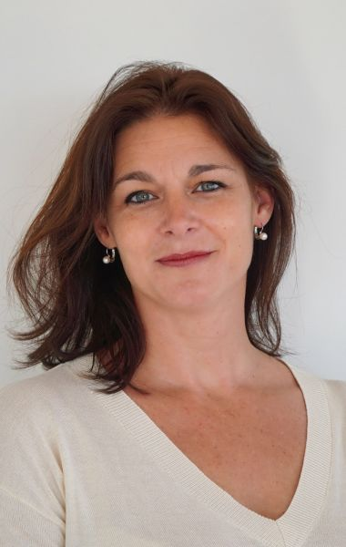 Klara Zagdoun