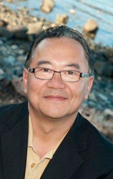 Ernie Koizumi