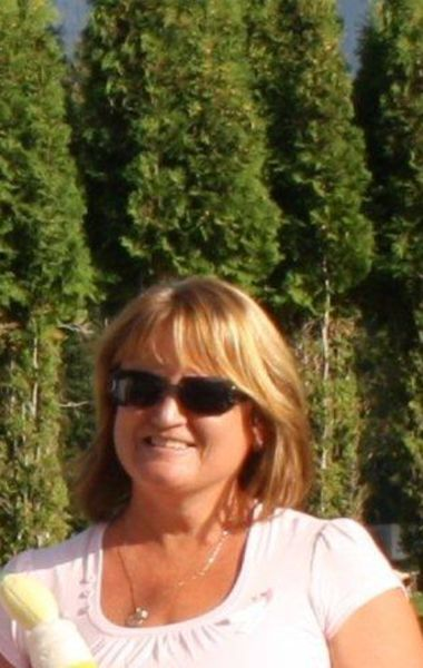Cheryl Black