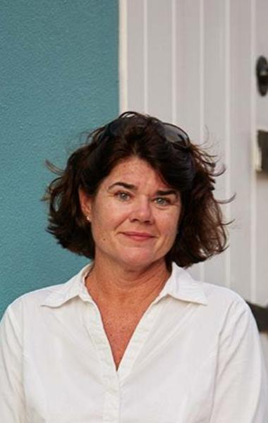 Tara Godfrey
