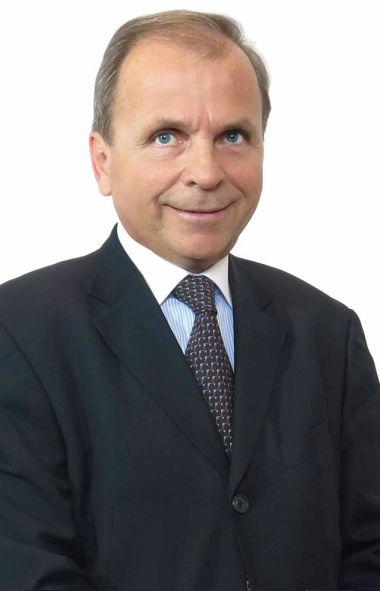Serge COUTURE cga