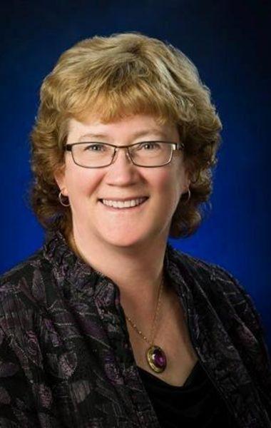 Kathy Massie