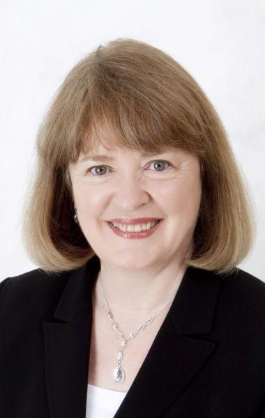 Susan Green