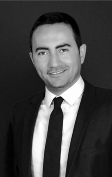 Amin Meysami Personal Real Estate Corporation