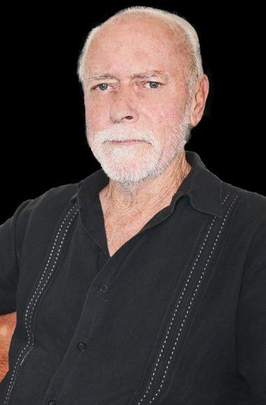 Richard Tingen