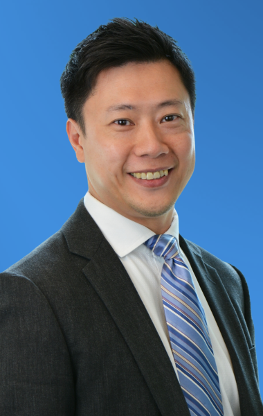 Andy K H Yuen Personal Real Estate Corporation