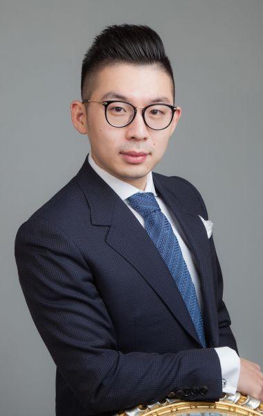 Leo Zheng