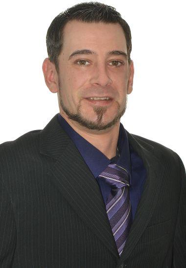Daniel Nagy