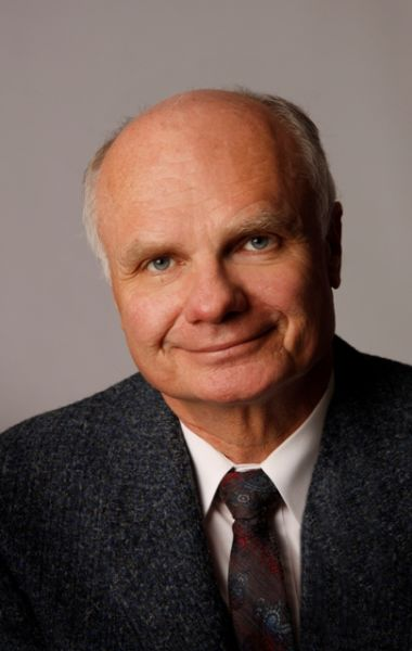 Doug Marsh