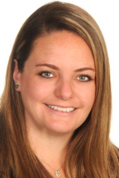 Lindsay Mahon
