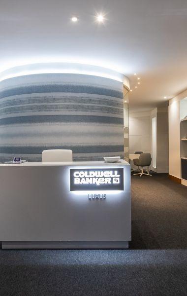 Coldwell Banker Cascais