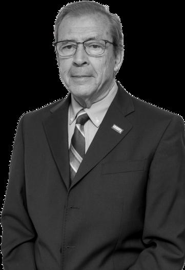 Mário Graça