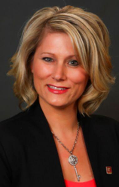 Christine McAleer