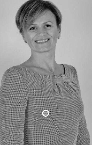 Anastasiya Grallien