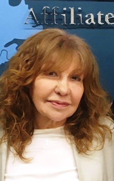 Maria Pau Rodríguez
