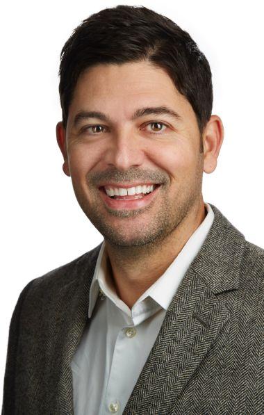 Derek Castro