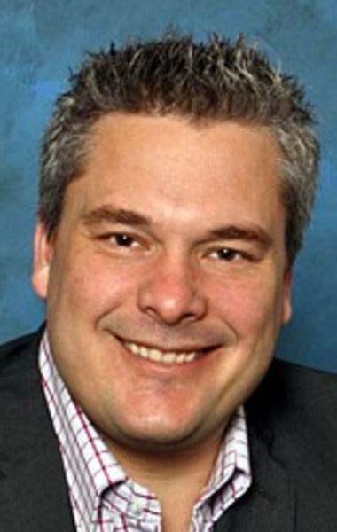 Derek Siemens