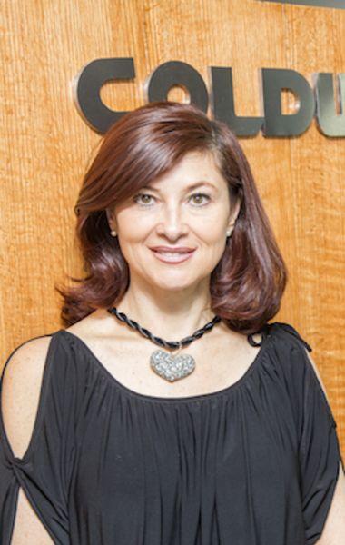 Silvia Yeffal