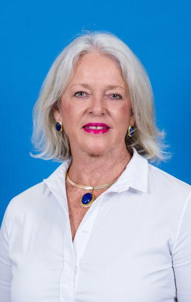 Fiona Hatfield